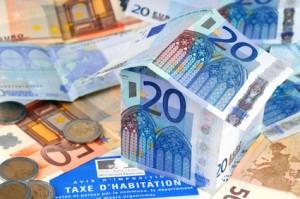 Attention à votre imposition sur les revenus locatifs
