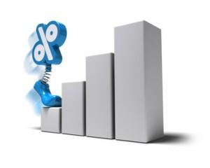 investissement, rentabilité de votre investissement locatif