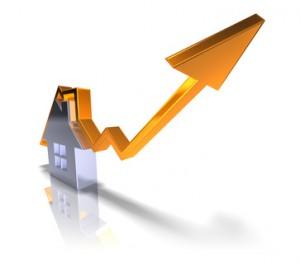 Votre Investissement Immobilier