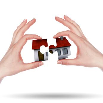 Investissez en nue-propriété