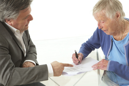 Prenez le temps de préparer votre retraite