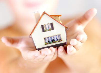 Vendre votre immobilier maintenant...