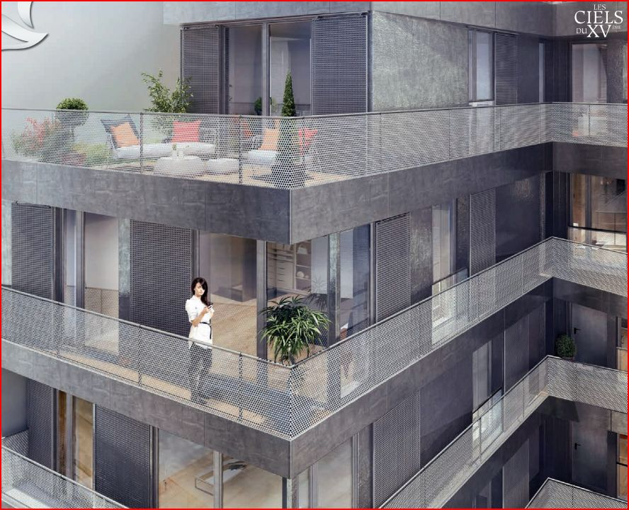Investir à Paris en nue-propriété, maintenant