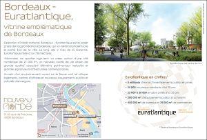 Investir Bordeaux Euratlantique Nouveau Monde