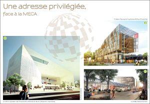 Investir Bordeaux Une adresse privilégiée