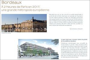 Investir Bordeaux en nue-propriété