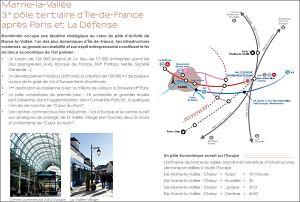 Marne-la-vallée-2_opt