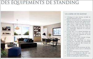 gagner plus avec l'immobilier Toulouse Arden