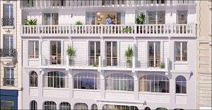 Pourquoi investir en nue-propriété Paris-Atelier-18