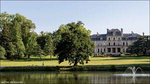 Mérignac-Bordeaux