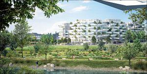Castelnau-Montpellier