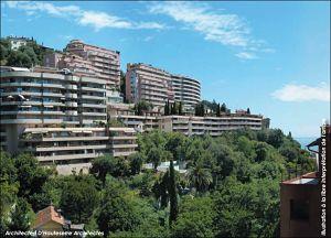 Retraite-Beausoleil-Monaco