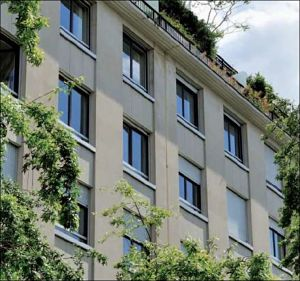 Atrium-2-Paris-nue-propriété